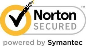 Notorn Security