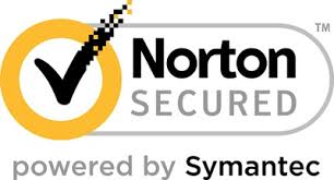 nortan-security
