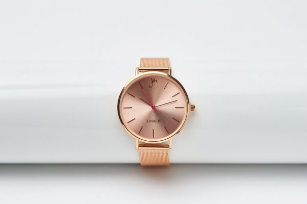 J.Marie Watches