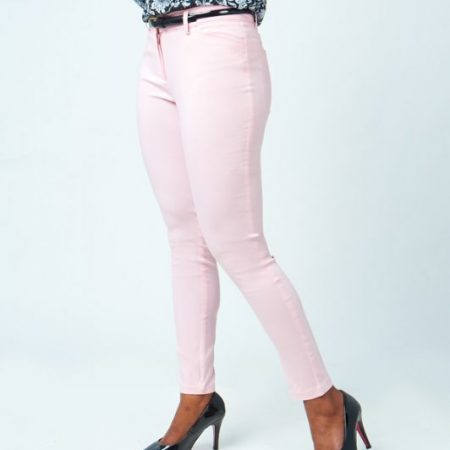 """ANKLE PANTS 27.5"""""""
